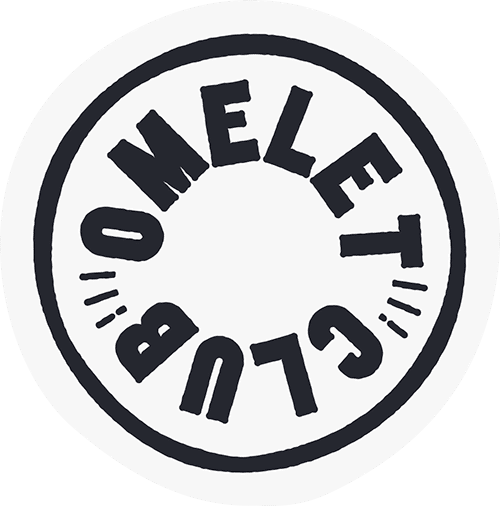 Omelet Club